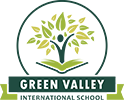 Green Valley International School – Morbi